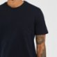 Tbasic Men's Pocket T-shirt