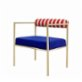 Shuri Kids Zazi Chair