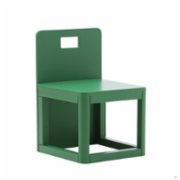 Shuri Kids  Tubi Chair Rectangle
