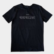 fi.dayy  Perspective - Tshirt