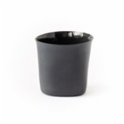 Miras Ceramics  Ceviz Coffee Cup