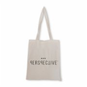 fi.dayy  Perspective - Tote Bag