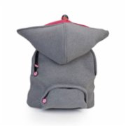 Morikukko  Sport Lux Basic Backpack
