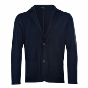 Port Royale	  Blazer