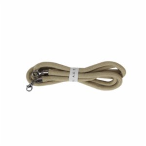 ACTS  Add - 1 Mask Strap