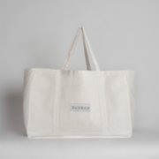 Susbag  Coconut Big Tote Bag - I