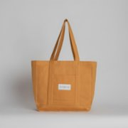 Susbag  Honey Little Tote Bag - I