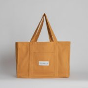 Susbag  Honey Middle Tote Bag - I
