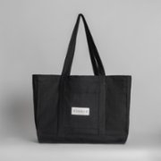 Susbag  Bitter Middle Tote Bag