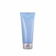 Mizon  Acence Anti Blemish Foam Cleanser