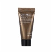 Benton  Snail Bee High Content Essence Mini