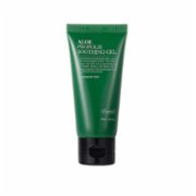 Benton  Aloe Propolis Soothing Gel Mini
