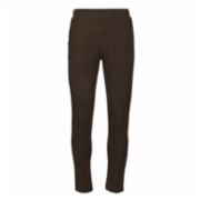 Port Royale	  Sweat Pants