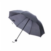 SosyalBen Store  Foldable Umbrella