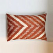 pharestudio  İkat Pillow