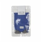 ACTS Type-1 Mask + Mask Cover + Mask Strap