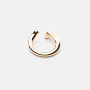 Epicene  Up And Down Ear Cuff Earring