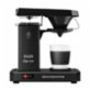 Moccamaster Cup One Filtre Coffee Machine