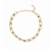 Miklan Istanbul  Cruise Necklace
