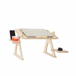 Tufetto  Tufetto Rappu Laptop Table