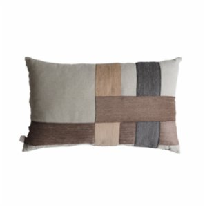 Table and Sofa  Marche Pillow