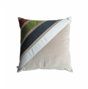 Table and Sofa  Veneto Pillow