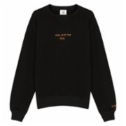 All Of Chrome  Stay With The Sun Sweatshirt