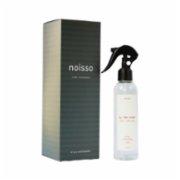 Noisso  By The Ocean 200 ml Room Spray