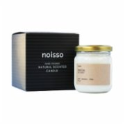Noisso  Vanilla Soy Candle