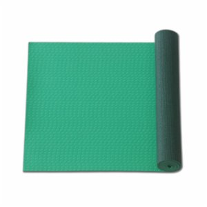 Roru  Double Sided Printed Mat