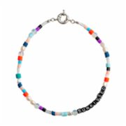 Color Manifesto  Sunkissed Necklace