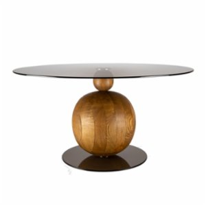 Clz Atelier  Grandpa Coffe Table