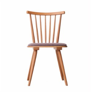 Now Furniture  Palermo Chair
