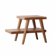 Now Furniture  Step Coffe Table