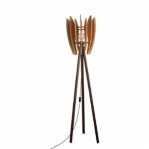 Mad Light  Tulip Floor Lamp
