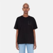 Epicene  Out Unisex T-Shirt