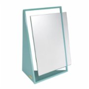 Gren Design  Shadow Mirror