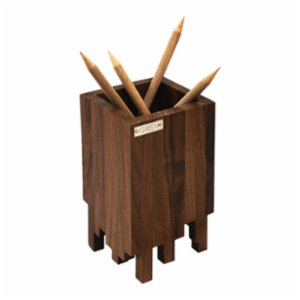 Gren Design  Code Pencil Holder
