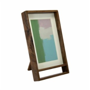 Gren Design  Ghost Picture Frame