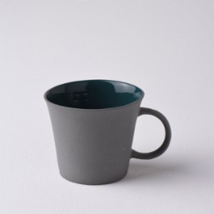Esra Carus Studio	  Turkish Coffee Cup