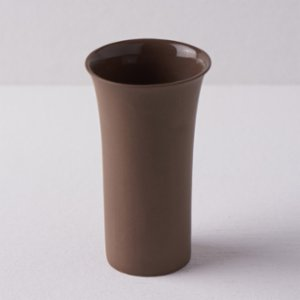 Esra Carus Studio	  Shot Glass