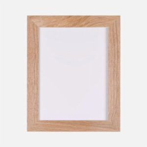 Gren Design  Pan Oak Frame - A4