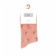 Fundaze  Bambi Socks