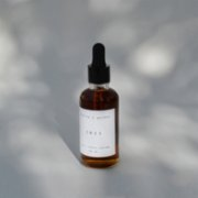 abtira | garden  Iris Hair Roots Serum