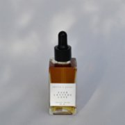 abtira | garden  Everlasting Love | Anti-Aging Serum | Nourshing | Normal + Dry + Mature Skin