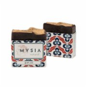 Mysia Naturals  Grape Seed Soap