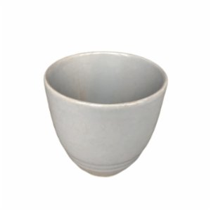 Koan Ceramics  Americano / Filtered (Wide Mouth) Coffee Cup - I