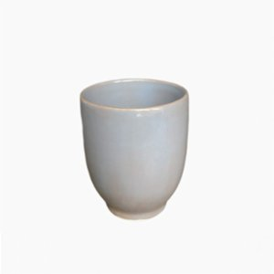 Koan Ceramics  Americano / Filtered (Straight) Coffee Cup - I