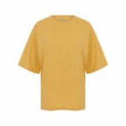 7Enough  Recycled Tuesday Oversize T-Shirt