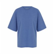 7Enough  Recycled Wednesday Oversize T-Shirt